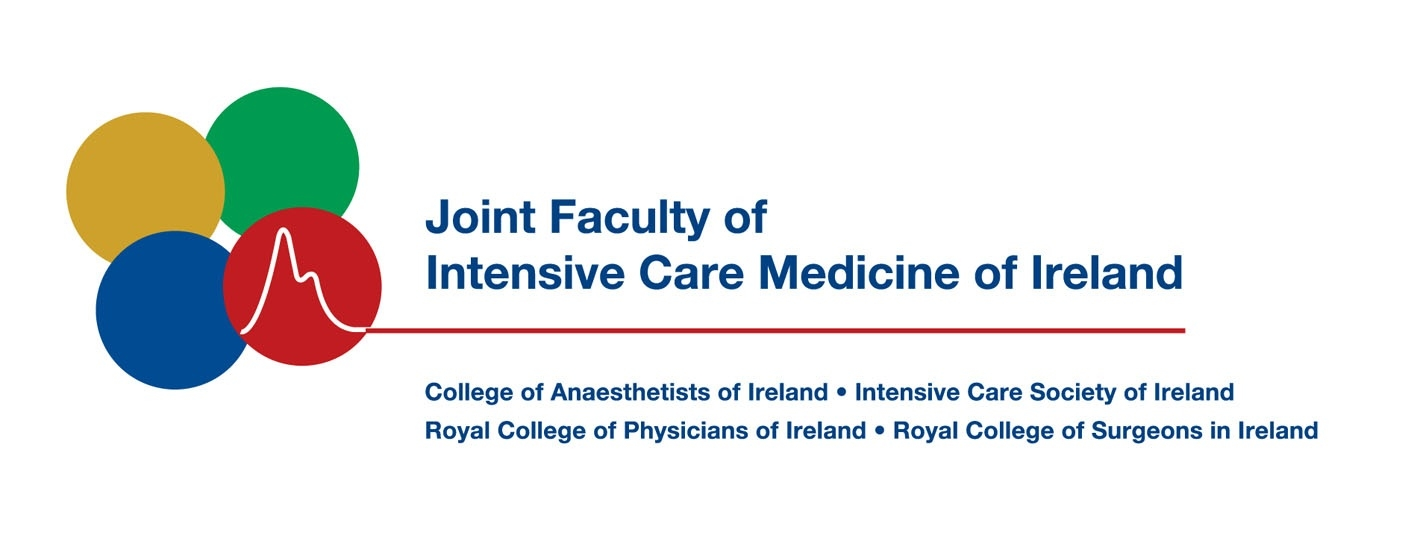 Applications open for SIY and Post CST in Intensive Care Medicine