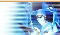 RCSI Medical Students