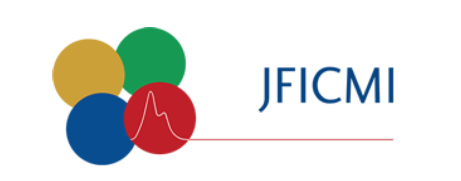 Joint Faculty of Intensive Care Medicine – The College of