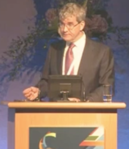 Live Streams Archive – The College of Anaesthesiologists of Ireland
